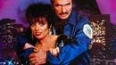 Полицейский по найму (1987) (DVDRip-720p) AVO (Алексей Михалев) боевик, триллер, комедия, криминал Берт Рейнолдс, Лайза Миннелли