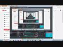 Ring of Elysium / Прохождение / Играем Сквадом в R.O.E / 720 HD
