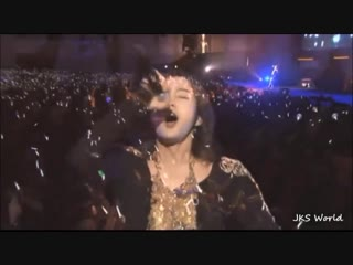 Jks fm where is your star in japan 2010- still (as ever)