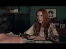 Frankie Drake Mysteries S02E01 ColdFilm