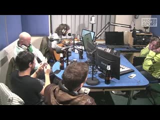 Leeds fans - now you are 63 (beatles cover)