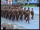 70-гвардейский танковый полк им. Г.И. Котовского (ГСВГ) в/ч 60513, часть 2