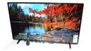 Телевизор PHILIPS 43PFT5503/12 видео обзор Интернет магазина Евро Склад