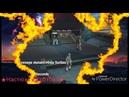 TMNT Черепашки-ниндзя 2012 под песню из НиндзяГо