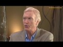 Роль питания в лечении рака Доктор Патрик Куиллин