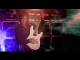 Impellitteri - _Symptom Of The Universe_ (Official Music Video) Black Sabbath Cover
