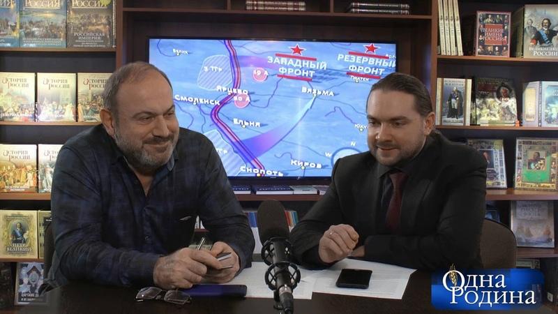 «Украинский голодомор» как инструмент борьбы и политических спекуляций