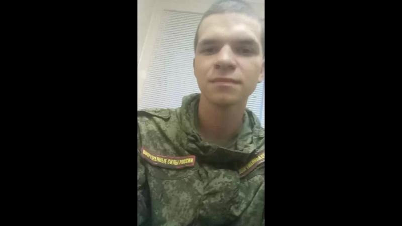 Сергей Крылов - Live