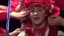Свадебный обряд Фольклорный ансамбль КОЛОКОЛЬЦЫ