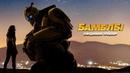 Бамблбі Офіційний трейлер український