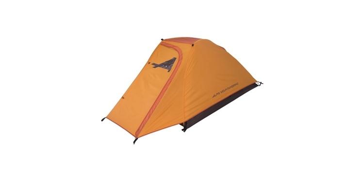 Палатка Alps Mountaineering Zephyr
