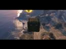 GTA Online Smuggler's Run Trailer 1080 X 1920 mp4