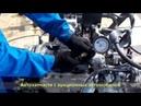 Контрактный двигатель B3E MAZDA DEMIO DW3W МАЗДА ДЕМИО
