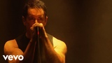Nine Inch Nails - Copy of a (VEVO Presents)