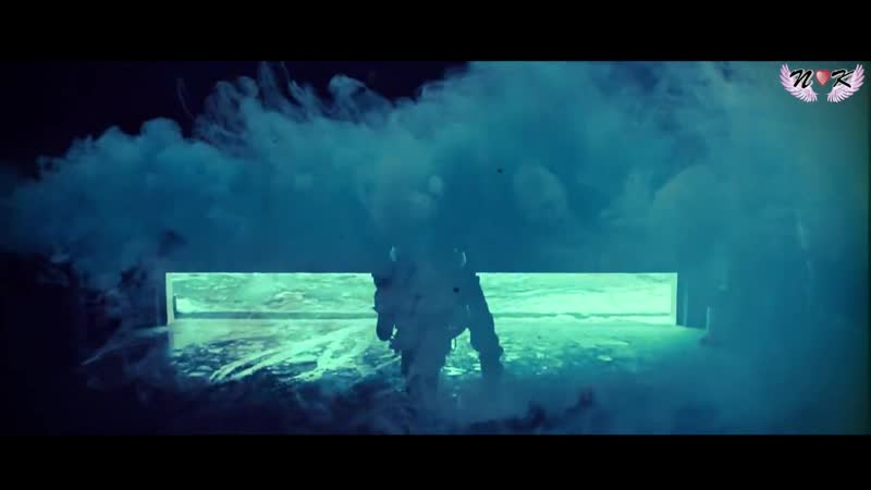 Рок-Фантазия. Автор музыки- Чёрный Ворон. black_craw@mail.ru Монтаж видео- NK♥
