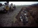 чеченская война ужасна....