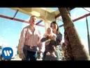 Kid Rock - Amen [OFFICIAL VIDEO]
