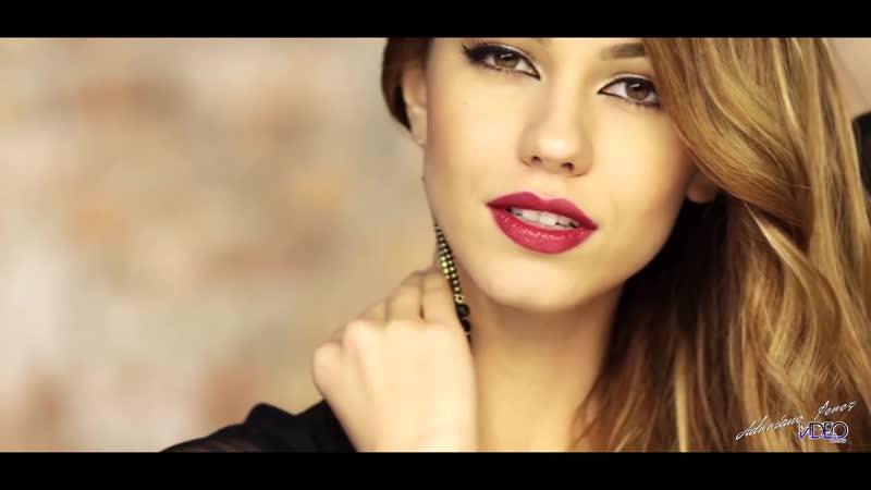 Mira - Bella (Deejay Killer Remix) (VJ Adrriano Perez Video ReEdit 2016)