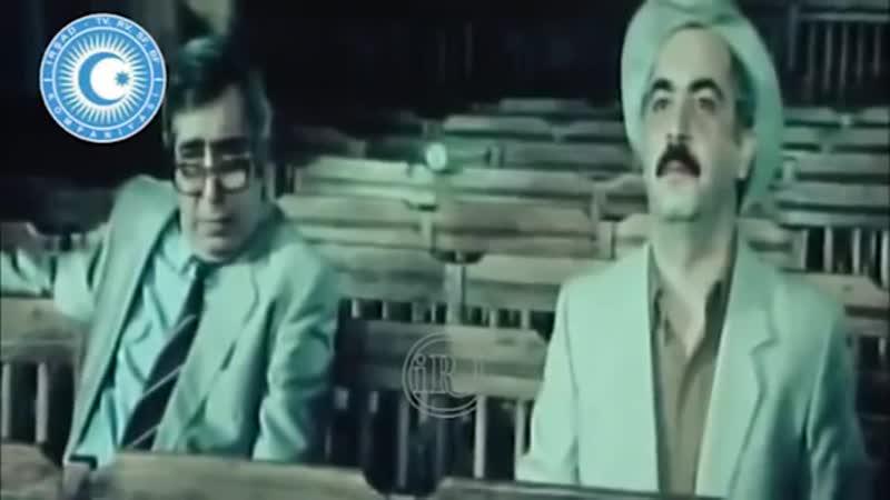 Beyin ogurlanmasi Bəyin oğurlanması film, 1985 mp4