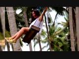 Йога тур ПРАНА на о.Бали #ПРАНАНАБАЛИ
