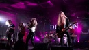 Delain - Here Come the Vultures, St. Petersburg