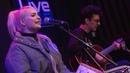 Kim Petras - Heart to Break (Live 95.5)