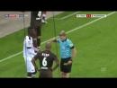 FC St. Pauli - SC Paderborn - 2-1 (1-1) (26.09.2018)