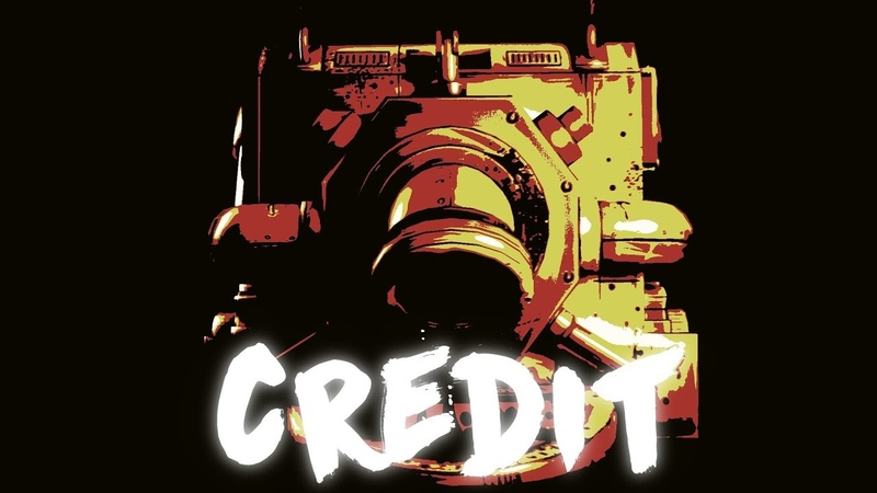 SFM | BATIM | Final credits by Joey Drew Studios.