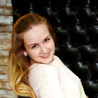 Екатерина Катериненко