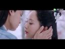 Клип Судьба белой змеи The Destiny of White Snake Tian Ji Zhi Bai She Chuan Shuo 天乩之白蛇传说