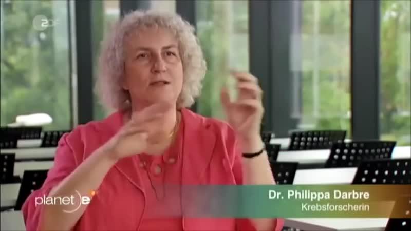 Chemtrails nun auch offiziell im TV guter Beitrag für diejenigen die immer