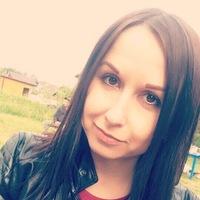 Евгения Тодорова
