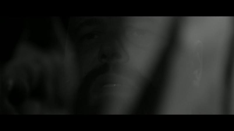 Максим Фадеев и Наргиз— С любимыми не расставайтесь...Премьера 2016г. – смотреть видео онлайн в Моем Мире - Тихая гавань