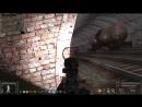 ПОСЛЕДНИЙ СТАЛКЕР - THE LAST STALKER - РАБОТА ПОД ПРИКРЫТИЕМ 7_1080p