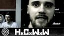 BONA FIDES - УТРО - THE MORNING - HARDCORE WORLDWIDE (OFFICIAL HD VERSION HCWW)