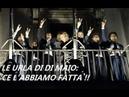 DI MAIO ESULTA AL BALCONE IL REDDITO DI CITTADINANZA E MOLTO ALRO SONO LEGGE!