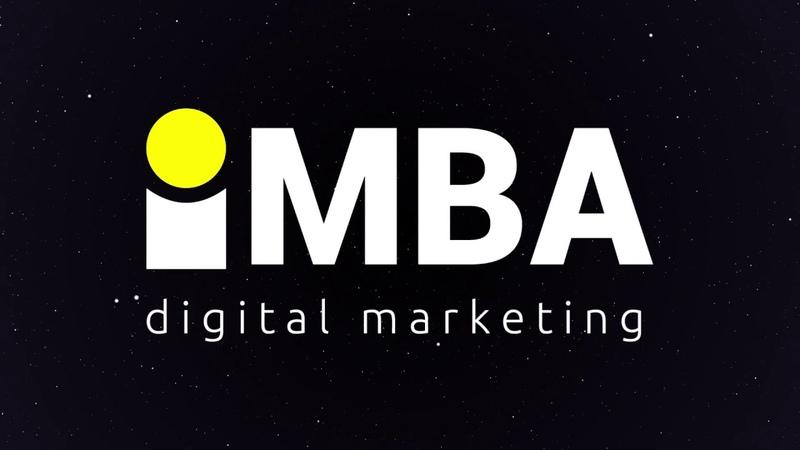 Анимационная заставка для IMBA DM | SKOLproduction Videostudio