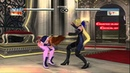 Dead or Alive 4 Kasumi Story Mode