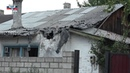 Погибла женщина в результате минометного обстрела ВФУ Куйбышеского района (18.07.2019)