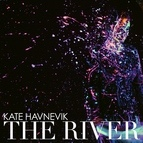 Kate Havnevik альбом The River