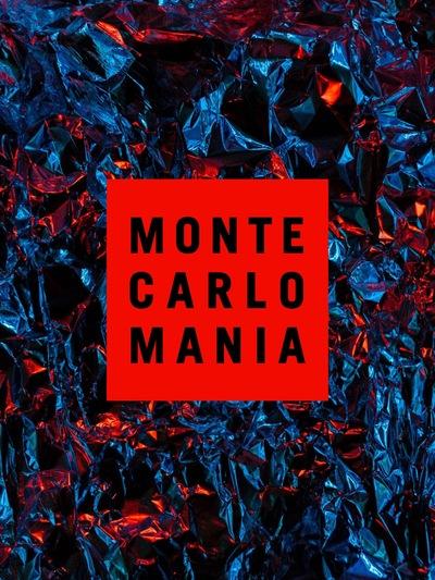 Monte-Carlo Mania