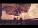 Nicky Romero, Sunnery James &amp Ryan Marciano - S.O.T.U.