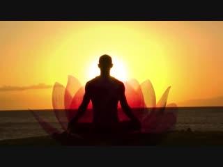 Самадхи «Майя – иллюзия самости» Часть 1