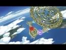 Сказка о Хвосте Феи / Fairy Tail - 1 сезон 34 серия Ancord