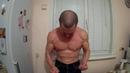 Как накачать мышцы даже без упражнений.