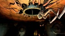 Silent Hill - Alex Theme (Machine Head Mix)