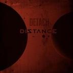 -deTach- альбом Distance