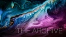THE ARCHIVE - TRAILER 8K