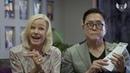 Полная версия эксклюзивного интервью Роберта и Ким Кийосаки для Города Инвесторов