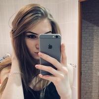 Людмила Людмилина